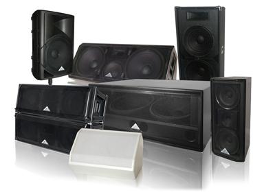 home audio design. Grund Audio Design GT Series